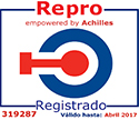 achilles-registered-company-125x108