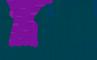 logo izanda footer